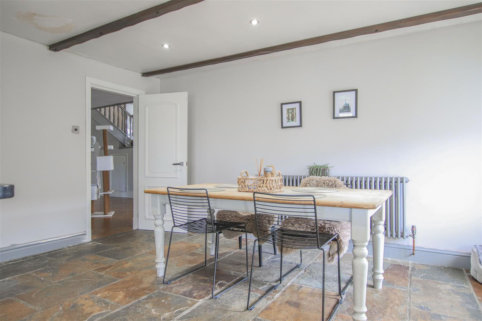 6 Bedroom Barn Conversion For Sale - 6.JPG